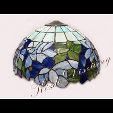 Tiffany- és ólomüveg javítás, restaurálás 29-1.