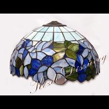 Tiffany- és ólomüveg javítás, restaurálás 29-3.
