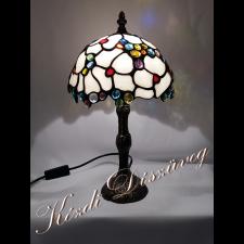 Tiffany- és ólomüveg javítás, restaurálás 35-1.