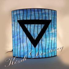 Tiffany-lámpa-gömb-14-2.