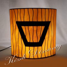 Tiffany-lámpa-gömb-15-2.