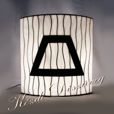 Tiffany-lámpa-gömb-16-2.