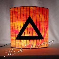 Tiffany-lámpa-gömb-17-2.