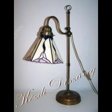 Tiffany lámpa - lap 04-2.