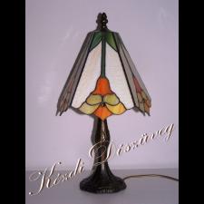 Tiffany lámpa - lap 07-2.