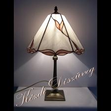 Tiffany lámpa - lap 10-1.