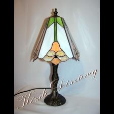 Tiffany lámpa - lap 12-2.