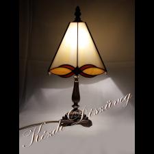 Tiffany lámpa - lap 17-1.