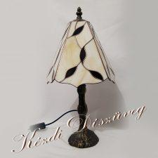 Tiffany lámpa - lap 29.