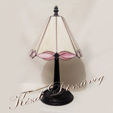 Tiffany lámpa - lap 31.